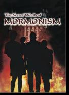 TheSecretWorldMormonismLG.png