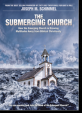 TheSubmergingChurchLG.png