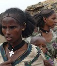 tj-tn-ethiopia.jpg
