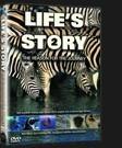 tn-LifeStory-2-3D.jpg