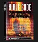 tn-bible-code.jpg