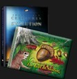 tn-incred-crea-1-book-pack.jpg