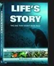 tn-life-story.jpg